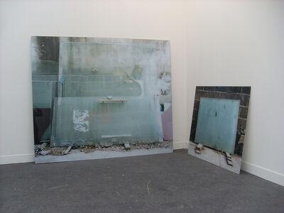 David Zink Yi, 'Untitled', 2008