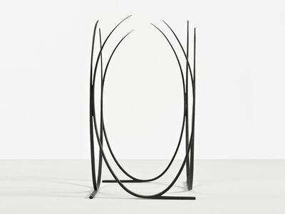 Christopher Kurtz, 'Broken Ovals', 2017