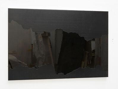 Raymund Kaiser, 'BRSCH-H3', 2017
