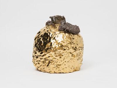 Takuro Kuwata 桑田卓郎, 'Untitled', 2016