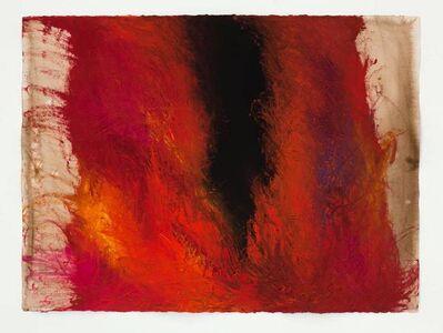 Anish Kapoor, 'Untitled', 2017