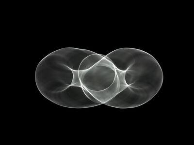 Rodolfo Choperena, 'Infinity', 2012-2016