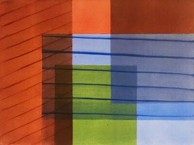 Luciano Figueiredo, 's/titulo', 2005
