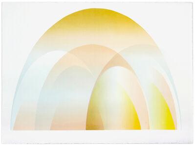 Keiko Kamata, 'Canopy 5', 2020