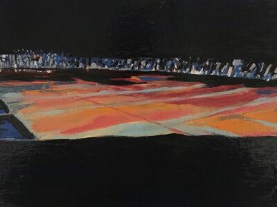 Colin Waeghe, 'Strip #2', 2019
