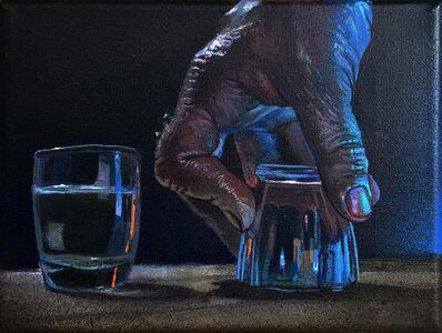 CASE, 'Go Well', 2018