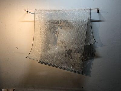Vibha Galhotra, 'Zap', 2020