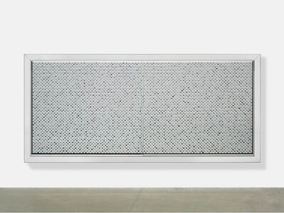 Damien Hirst, 'The Stygian Shore', 2007