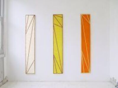 Michael Berkhemer, 'Untitled', 2006