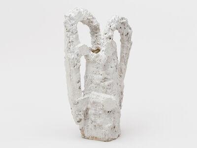 Guy C. Corriero, 'Untitled', 2015