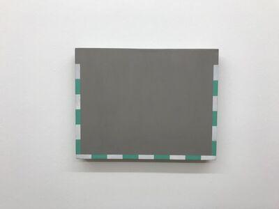 Andres Arzuaga, 'S/T (B) ', ca. 2017