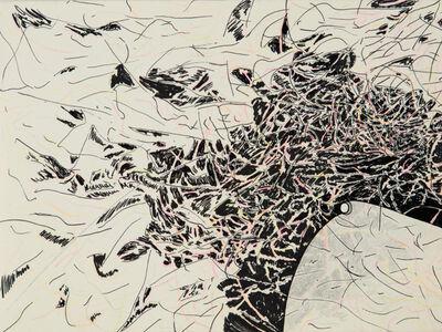 William S. Dutterer, 'Untitled', 1993