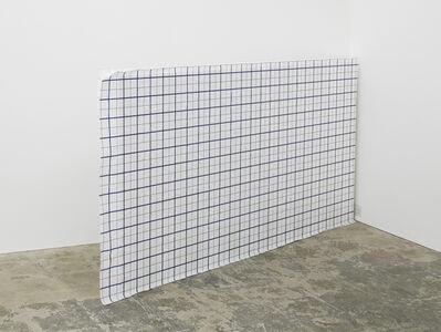 Anne Tallentire, 'Lag II', 2016