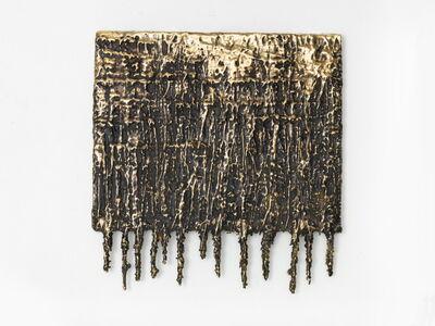 Olivia Berckemeyer, 'Tafel No 425', 2013