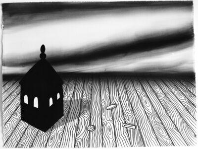 Robin Mason, 'Domestic Sublime 3', 2010