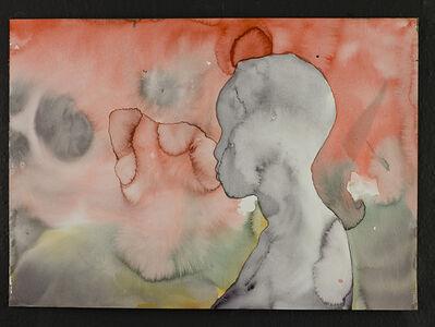 Matthew Hindley, 'Tarruwa', 2012