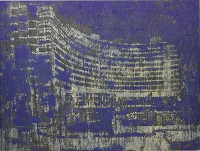 Enoc Perez, 'Fontainebleau, Miami', 2013