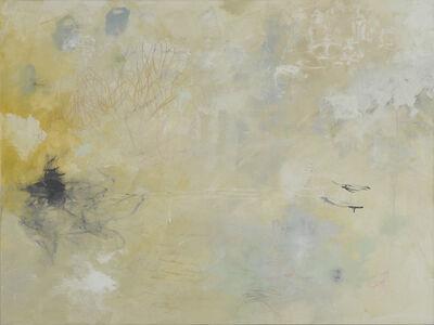 Barbara Fisher, 'Passageway', 2018