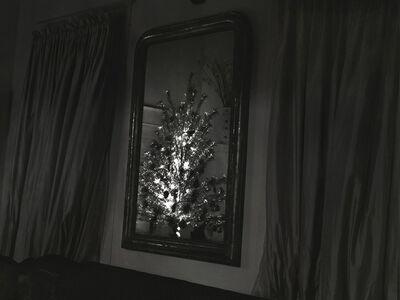 Debbie Fleming Caffery, 'Christmas Tree', 2013