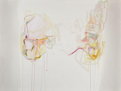 Diana Greenberg, 'Half-Light', 2018