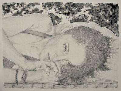 Kelli Vance, 'Untitled ', 2018