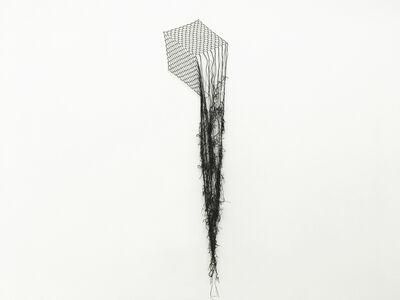 Elodie Antoine, 'Cube', 2014