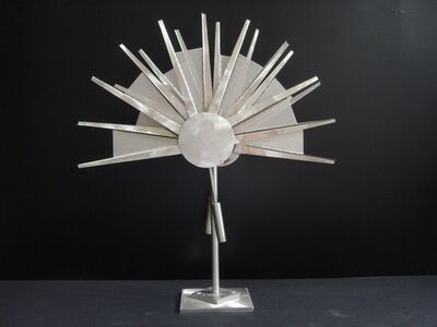 Ken Bortolazzo, 'Fan'
