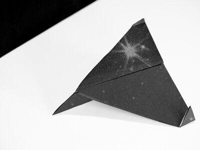 Narumi Hiramoto, 'PV0003', 2018