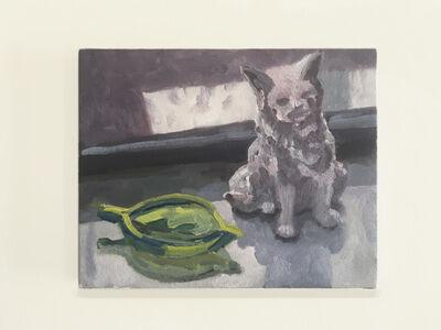 Michael Craig Tracy, 'Untitled', 2019