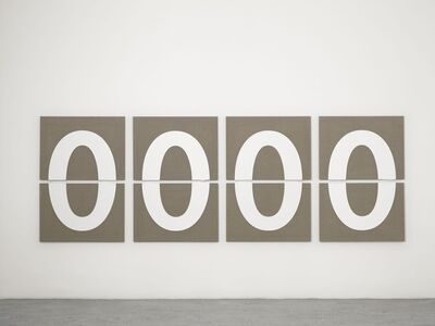 Darren Almond, 'Day break', 2014