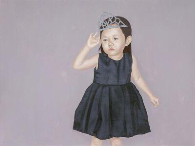 Yih-Han Wu, 'Niu', 2014