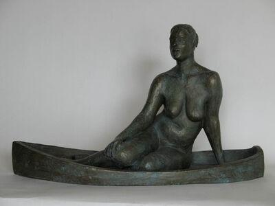Richard Barnet, 'Jen', 2006