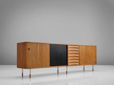 Arne Vodder, 'Triennale Sideboard', 1959