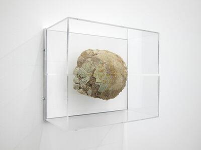 Daniel G. Baird, 'Moment III', 2016
