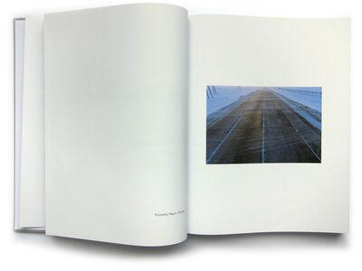 Claude Closky, 'Inside a Triangle', 2011