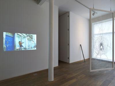 Kevin Harman, 'Brick', 2009