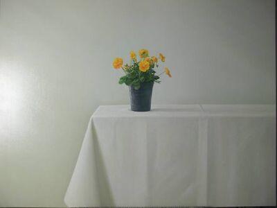 Martin La Rosa, 'Por ahora', 2016