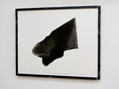 Paul Jacobsen, 'Black Flag', 2011