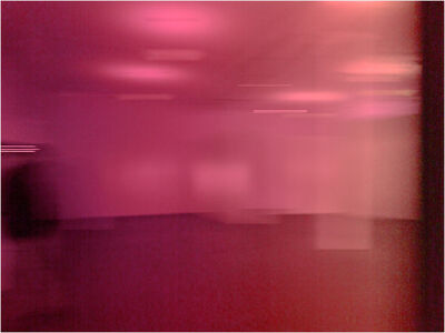 Biff Henrich, 'Untitled 01', 2016