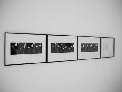 Christian Boltanski, 'CARTES POSTALES SOUVENIRS', 1975