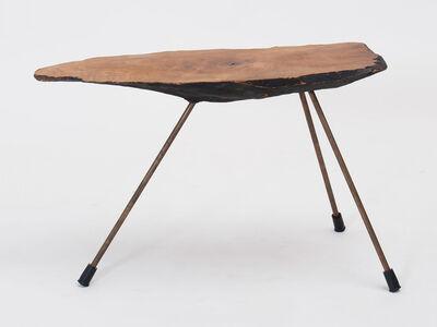 Carl Auböck, 'Log Table Ed. 2', ca. 1950