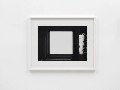 Tom Sandberg, 'Untitled', 2006