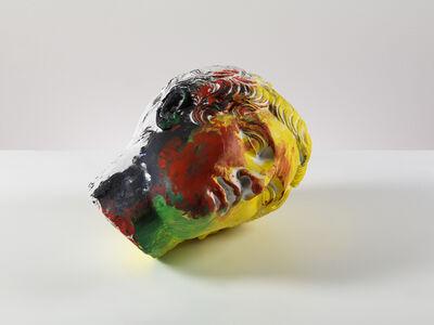 Claudio Parmiggiani, 'Senza Titolo', 1975