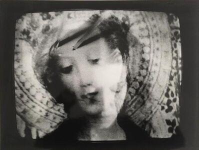 Ulrike Rosenbach, 'Glauben Sie nicht, dass ich eine Amazone bin', 1974
