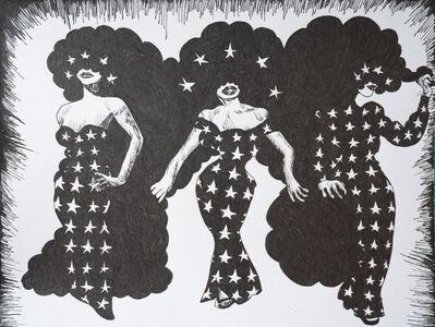 Sheena Rose, 'Compendius Series: Lalochezia', 2020