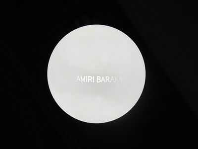Melik Ohanian, 'Gradient - Light - Carol Rama', 2016