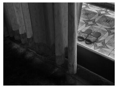 Lee Lichung, 'The Dark #03', 2013