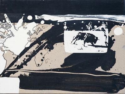 Rafael Gray, 'Untitled', 2002