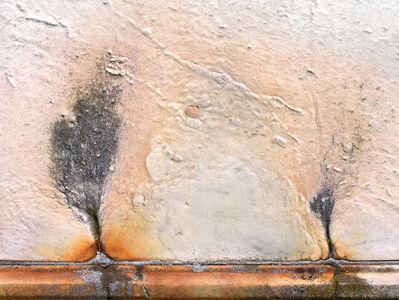 Charles Brian Orner, 'Landscape in Marble', 2012