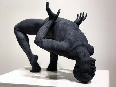 Coderch & Malavia Sculptors, 'Revive', 2019